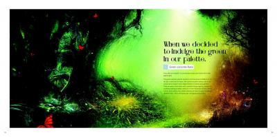 Tridhaatu Tridhaatu Aranya Brochure 13