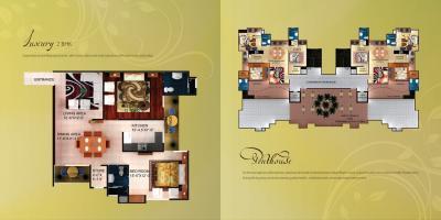 Sas Divine Brochure 12