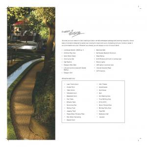 Satish Libero Brochure 13