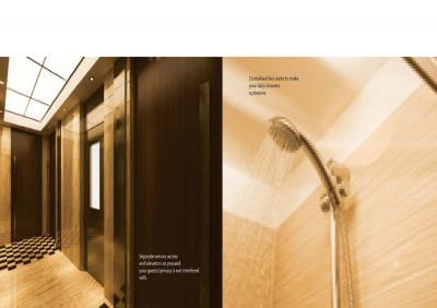 Paramvir La Maison Brochure 24