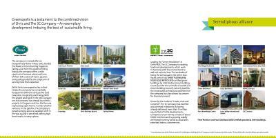 Orris Greenopolis Brochure 12