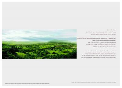 K Raheja Corp Viva Brochure 2