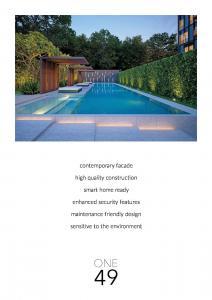 Risha One 49 Brochure 9