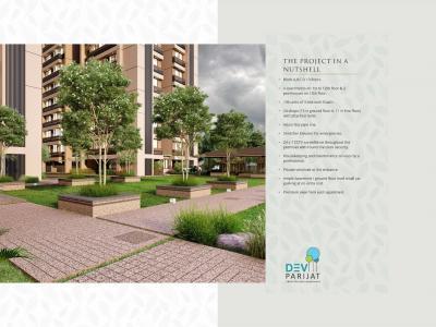 Soham Dev Parijat Brochure 9