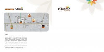 Classic Heights Brochure 23