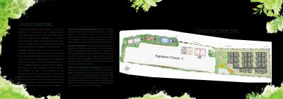 Signature Classic 2 Brochure 3