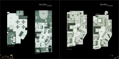 Supertech Cape Villa Brochure 18