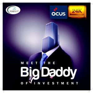 Ocus 24K Brochure 1
