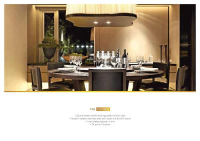 Kalpataru Avana Brochure 14