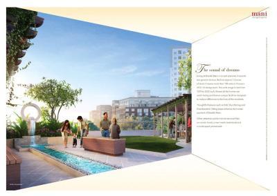 Shivom Shankhmani Brochure 5