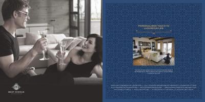 Best Avenue Brochure 5