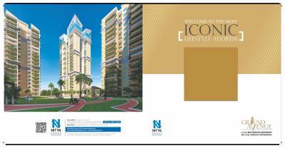 Nitya Grand Avenue Brochure 1