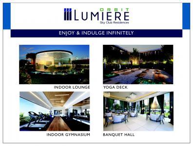 Orbit Lumiere Brochure 8
