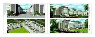 Alfa Mana A M Residency Brochure 3