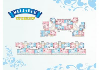 Reliable Township Brochure 8