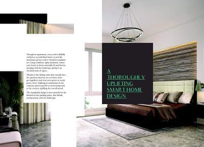 Baashyaam Plutus Residence Brochure 8