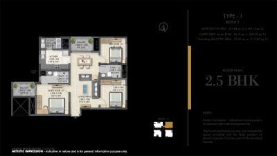 Sobha Winchester Brochure 13