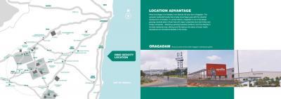 Inno Geocity Villas Brochure 5