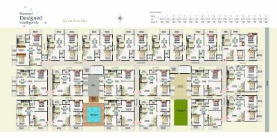 Anuraag Abode Brochure 4