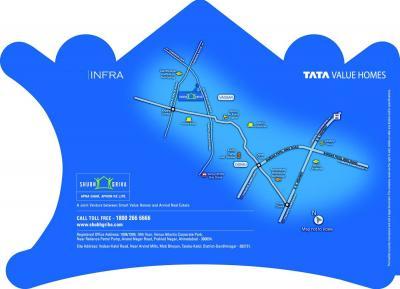 Tata Shubh Griha Brochure 10