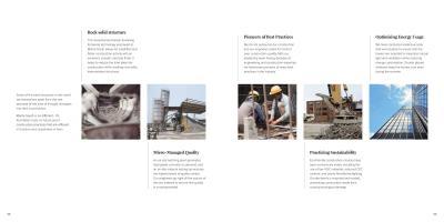 Monte South 1 Brochure 34