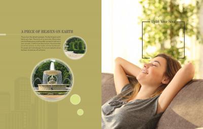 CRC Sublimis Brochure 7