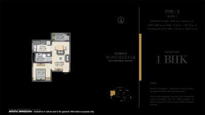 Sobha Winchester Brochure 9