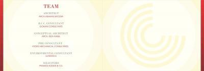 Vora Centrico Brochure 10
