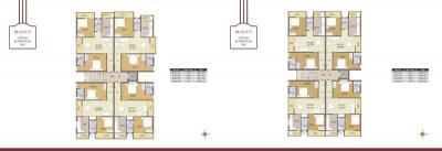 Colorhomes Avenue Brochure 10