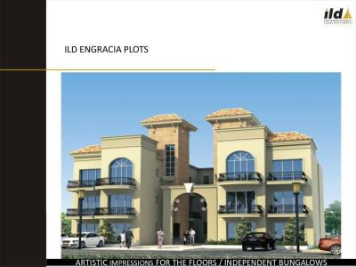 ILD Engracia Plots Brochure 3