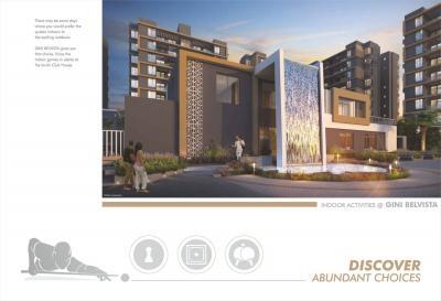 Gini Constructions Belvista Phase I Brochure 19