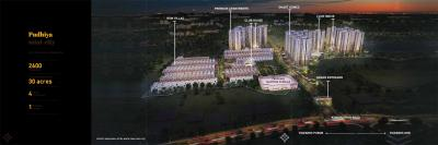 Shriram Value Homes At Divine city Brochure 10