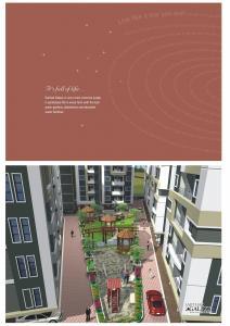 Sarthak Block B Sarthak Galaxy Brochure 6