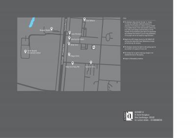 Jaydeep Alphabet A Brochure 12