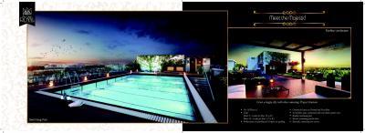 Etha SU Casa Royal Brochure 4
