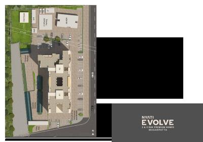 Nyati Evolve I Brochure 10