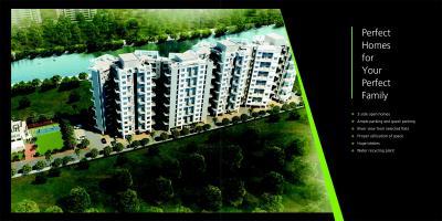 Lebberty Kolosus Green City Phase 1 Brochure 3