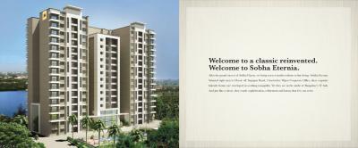 Sobha Eternia Brochure 2
