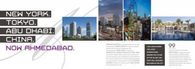 Yash Arian Brochure 3