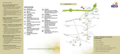 Modi Edifice Brochure 6