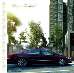 Royce Vaishali Brochure 2
