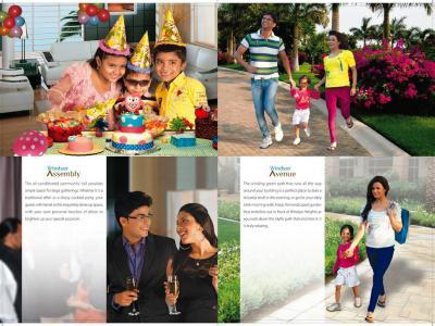 Meharia Windsor Heights Brochure 10