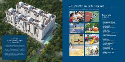 Amsha Bhuvi By Amsha Brochure 3
