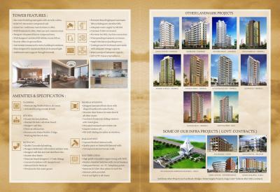 Adityaraj Avenue Brochure 8