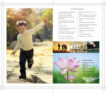 Navkar Paradise Brochure 11
