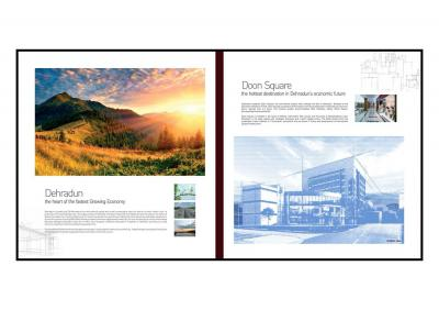 Supertech Doon Square Brochure 2
