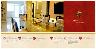 MKS La Royale Brochure 8