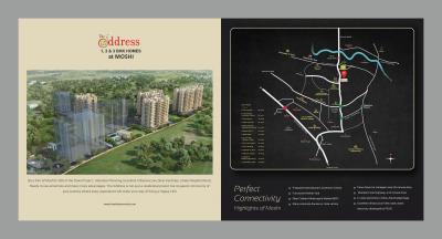 The Address Brochure 8