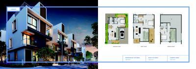 42 Estates 42 Queens Square Brochure 10