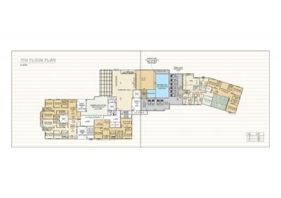 Indicon Neer Apartment Brochure 19